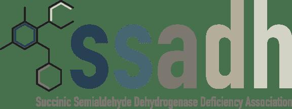 SSADH logo