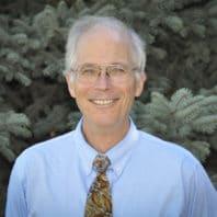 K. Michael Gibson, PhD, FACMG