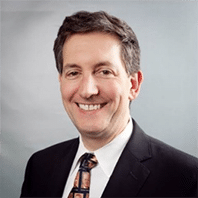 Phillip L. Pearl, MD